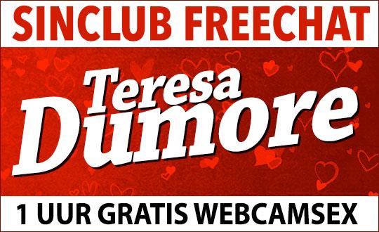 freechat sinclub Dumore gratis webcamsex