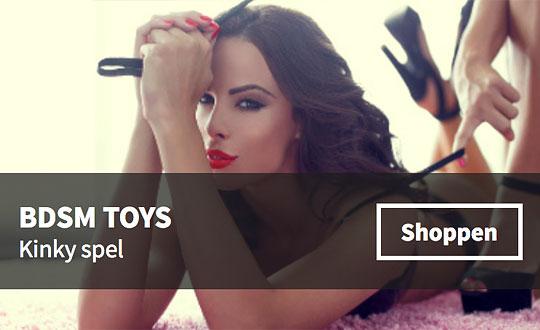 xMissyStore sex toys, dildos, vibrators, lingerie