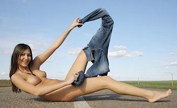 Skin & Jeans (6)