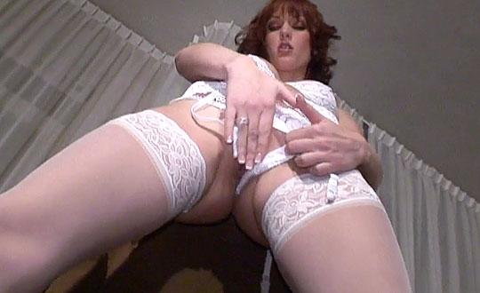 Sofia Valentina solo