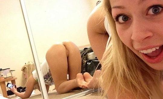 selfiemix selfies selfieshots