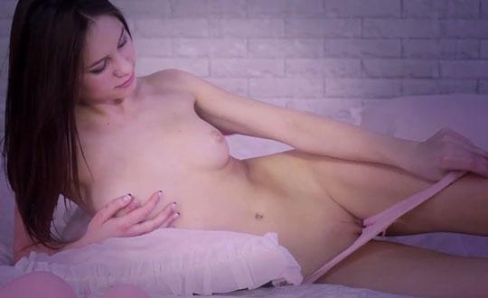 Barbara Vie - Soft Lace BarbaraVie by errotica
