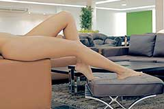 Corimexco meubels furniture bolivia