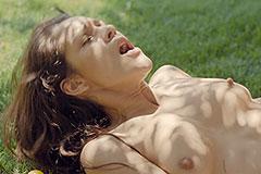 xconfessions orgasms