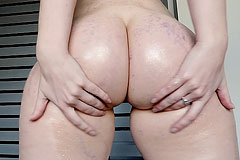 AshleyAlban