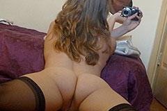 selfieshots33