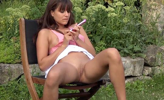 Cindy Loarn - Leisurely CindyLoarn by alsscan