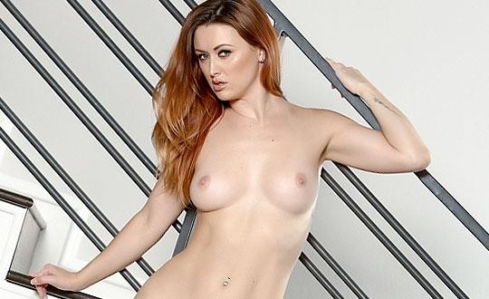 Karlie Montana - May need a spanking KarlieMontana by cherrypimps