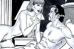 SexGame