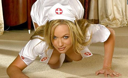 NursesMix