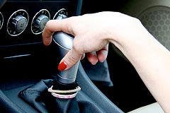 pookje gear shift gearshift