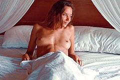 KatyaClover