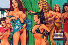 De beste gratis sexfilms babes porno seks fotos en