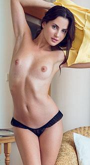 JasmineJazz
