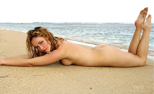 onthebeach beachmix