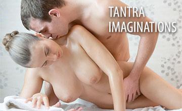 Tantra Imaginations