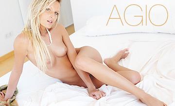 Paola Agio