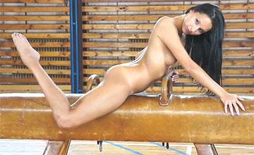 Mira - Athlete