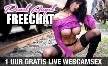 freechat sinclub gratis webcamsex