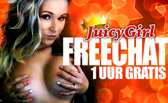 freechat sinclub juicygirl gratis webcammen