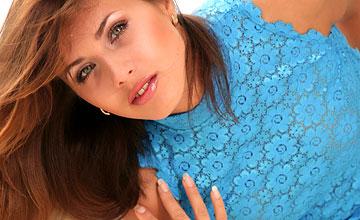 Carolina MetArt