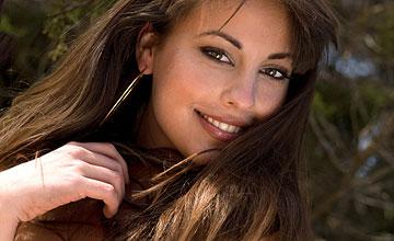 Lorena MetArt