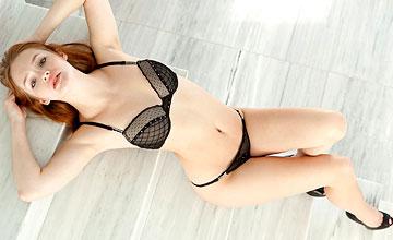 Denisa SexArt