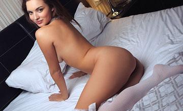 Natalie MetArt