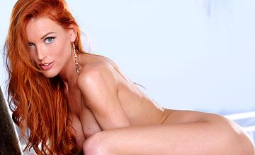 Jenny Blighe