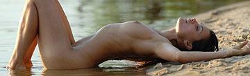 Paulina Femjoy