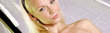 Gwyneth MetArt