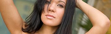 Lara MCNudes